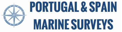 Portugal Marine Surveys: Algarve, Lisbon, Porto